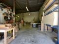 shop-pictures-024