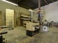 shop-pictures-026