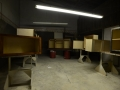 shop-pictures-030