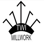 TWI Logo from Pamela-page-001 (2)