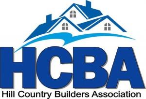 HCBA+Logo+Small