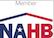 NAHB+member+logo