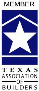 TAB+Logo+Member